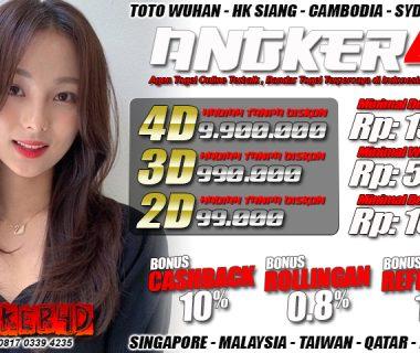 Kenapa Banyak Orang Indonesia Mencintai